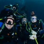 socorros dive group